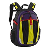 Recon 30L Backpack - size: One size - Colour: Deep Purple / Black
