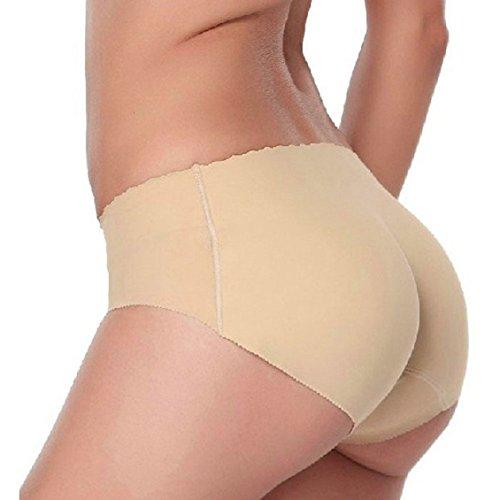 malloomr-dame-de-la-mode-rembourre-transparente-fesses-hip-activateur-culottes-shaper-vetements-l-ch