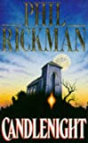 Candlenight (0330325205) by Rickman, Phil