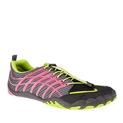 Zemgear Women S Shoes