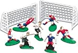 Wilton Soccer Topper Set