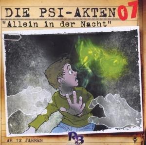 07 - Allein in der Nacht (07) - Zortam Music