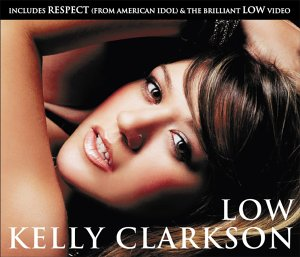 Kelly Clarkson - Trouble With Love Is - Zortam Music