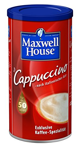 cappuccino-1er-pack-1-x-500-g