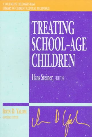 Treating School-Age Children