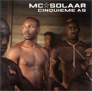 Mc Solaar - Cinqui?me As - Zortam Music