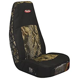 truck seat cover