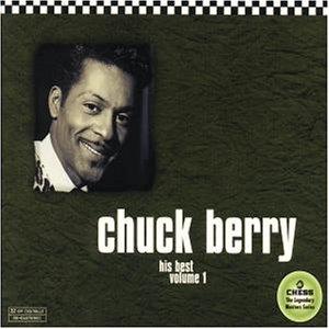 Chuck Berry - His Best Vol.1 - Zortam Music