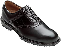 FootJoy Men s Professional Spikeless Closeout Golf Shoes 57037