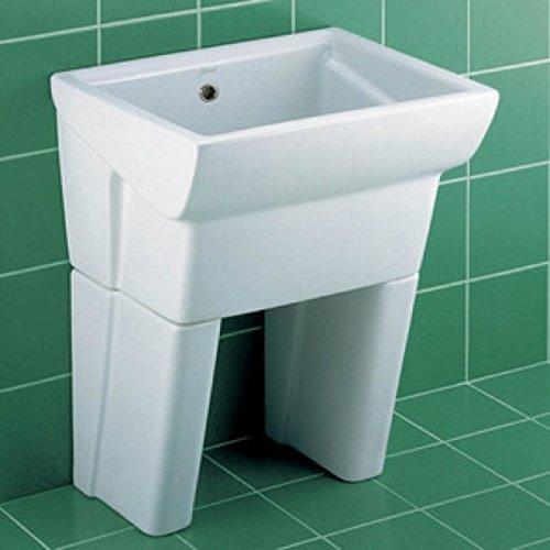 ceramica-dolomite-messico-2-lavatoio-60-x-50-con-piedini