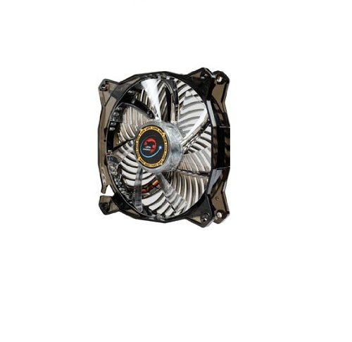 lepa-casino-1c-ventilador-de-pc-ventilador-carcasa-del-ordenador-12-cm-negro-transparente-led-azul