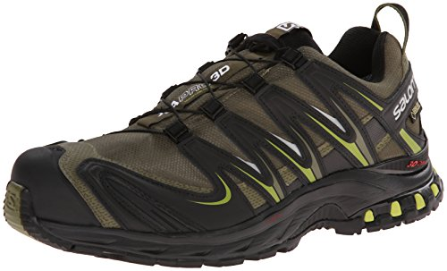salomon-mens-xa-pro-3d-gtx-running-trail-shoe-iguana-green-black-seaweed-green-13-m-us