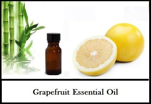 grapefruit-white-citrus-racemosa-essential-oil-100-pure-natural-10ml