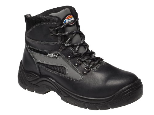 dickies-severn10b-severn-super-safety-boot-s3-size-44-eu10-uk