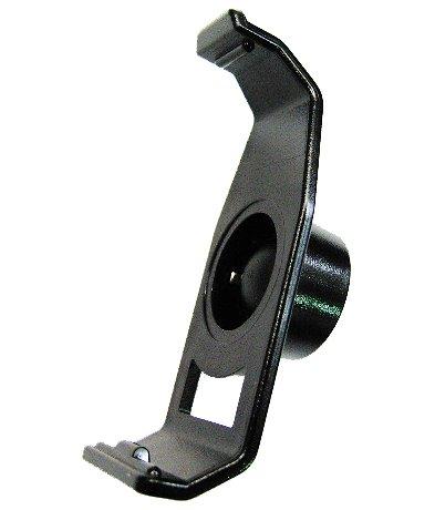 Third Party - Garmin BKT200 Nuvi 200 Series Replacement Bracket for 200, 200W, 250, 250W, 260, 260W, 270, 205, 205W, 255, 255W, 265T, 265WT, 275T