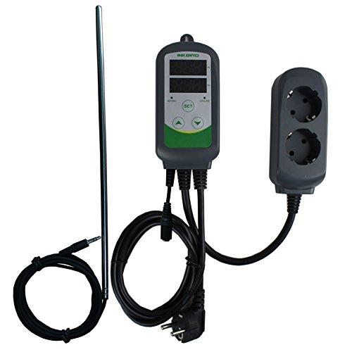 inkbird-itc-308s-termoregolatore-digitale-termostato-doppio-rele-presa-di-corrente-12-in-acciaio-lun