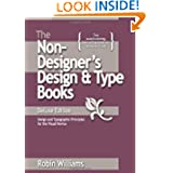 The Non-Designer's Design and Type Books, Deluxe Edition