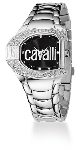 Just Cavalli Just time R7253160525- Orologio da donna