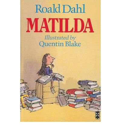 roald dahl goin solo book summary As hazel rochman in the new york times book review declared of roald  to  the supreme storyteller next in going solo - and they will not be disappointed.