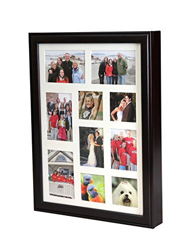 Homepointe Photo Frame Jewelry Box (Picture Jewelry Box compare prices)
