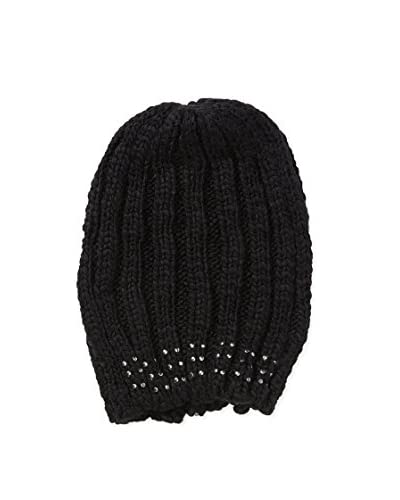 Pepe Jeans London Cappellino Jebe Hat [Nero]