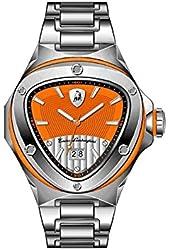 Tonino Lamborghini Mens Watch Spyder 3035