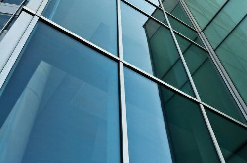 Metalized Series PR 15% Bronze Window Film- 24x 50 ft lara lr00 15 bronze