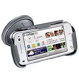Car Kit - Nokia CR-116 Mobile Holder for N97