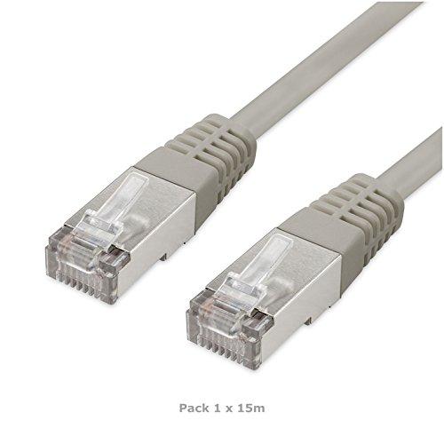 Top-Deals-Available-Ethernet-Kabel-15m-gold-Stck-1