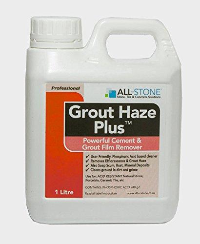 grout-haze-plus