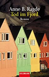 Tod im Fjord: Roman (German Edition)