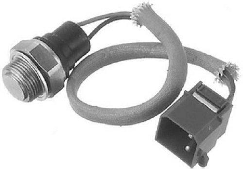 Fuel Parts RFS3161 Temperatur-Sensor (Kuhler und Luft)