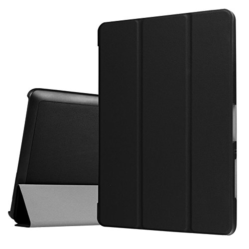 schutzhulle-fur-acer-iconia-one-tab-10-b3-a30-a3-a40-101-zoll-smart-slim-case-book-cover-stand-flip-