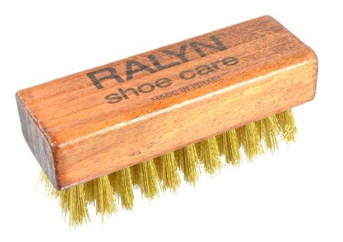 ralyn-brass-suede-brush-1-pc