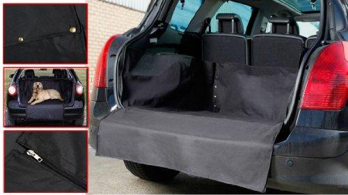 protector-de-maletero-del-coche-tela-protectora-para-maletero-nylon-impermeable-resistente-perro-org