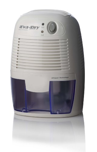 Cheap Eva-dry Electric Petite Dehumidifier (EDV-1100)
