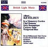 Ketèlbey: British Light Music