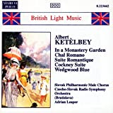 Ketèlbey: British Light Music