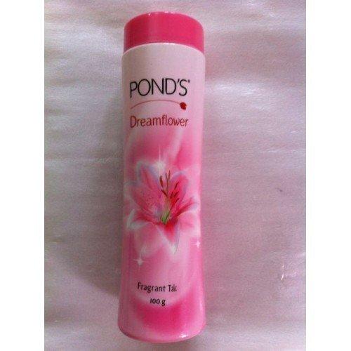 ponds-dreamflower-magie-visage-talc-poudre-eclaircissement-de-la-peau-talc-100g-x-2-200g