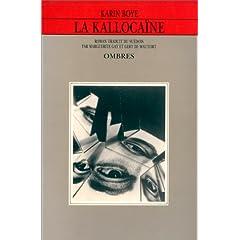La Kallocaine - Karin Boye