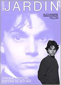 Alexandre jardin domaine francais french edition for Alexandre jardin amazon