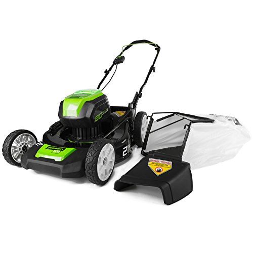 greenworks-pro-glm801600-80v-21-inch-cordless-lawn-mower-battery-and-charger-not-included
