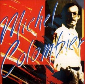 Michel Colombier (1979)