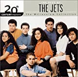 Millennium Collection-20th Century Masters The Jets