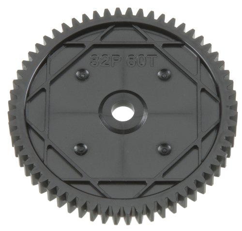 Team Associated 91095 32P Spur Gear, 60T