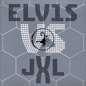 Jxl - A Little Less Conversation (Elvis Vs JXL) - Zortam Music