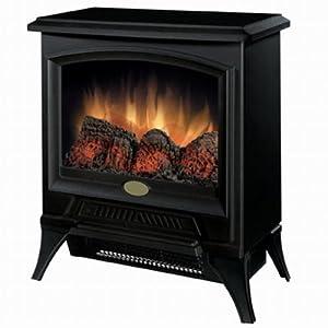 Dimplex Cs1205 Compact Electric Stove Home Kitchen