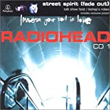 Street Spirit (Fade OUt) [UK #1]