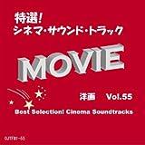 映画「ザ・マペッツ」より (Man or Muppet) 2012アカデミー歌曲賞