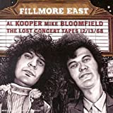 Live At Fillmore East 68